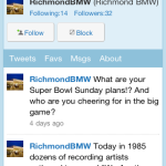 richmond_bmw017