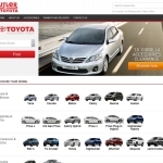 sell parts accessories online