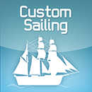 CustomSailing