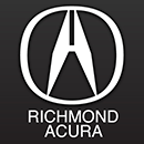 RichmondAcura