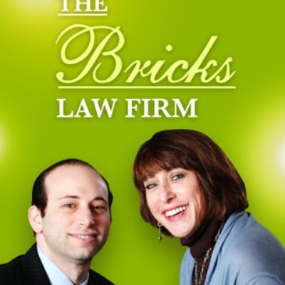 The Bricks Law Firm